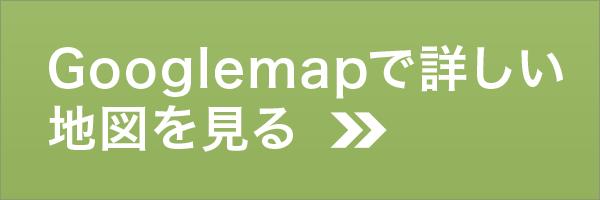 google mapで詳しい地図を見る